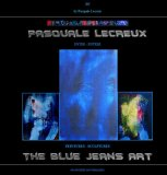Pasquale Lecreux - Enter the gallery
