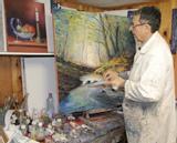 """Résultat de recherche d'images pour """"Jacques MAJOS peintre"""""""
