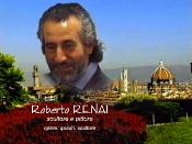 Renai Roberto - Enter the gallery