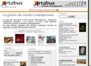 Artabus